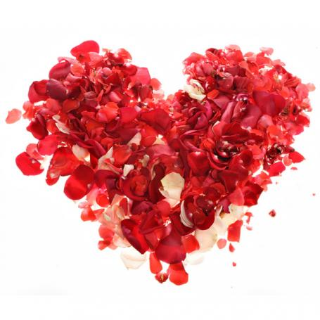 confetti_heart_valentines_day_category
